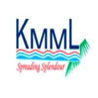 KMML Recruitment 2020