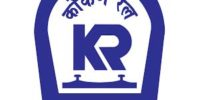 KRCL Recruitment 2020: Apply 58 Technician-III/ Electrical Vacancies