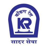 KRCL Recruitment 2020