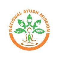NAM Ayush Recruitment 2020