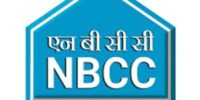 NBCC Engineer Recruitment 2020: Apply Online for Civil Engineer Vacancies