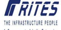RITES Recruitment 2021: 146 Apprentice Vacancies – Apply Online @ rites.com