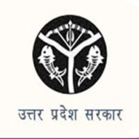 SCDRC UP Recruitment 2020