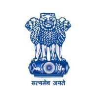 Gujarat CHE Adhyapak Sahayak Bharti 2020