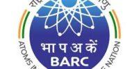 BARC Recruitment 2021 – Apply Scientific Officers Vacancies @ barconlineexam.in