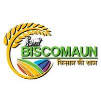 BISCOMAUN Admit Card 2020