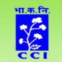 CCI Cotton Recruitment 2020