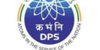 DPSDAE Recruitment 2020: 74 (Group-B & C) Steno, UDC & JPA/ Store Keeper Vacancies – Admit Card Released – Download Admit Card @dpsdae.formflix.in