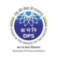 DPSDAE Recruitment 2020