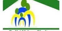 DUSIB JE Recruitment 2021 – 100 Jr. Engineer Vacancies – Apply Online