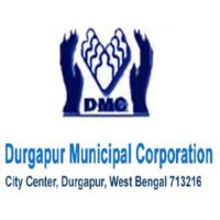 Durgapur Municipal Corporation Recruitment 2021