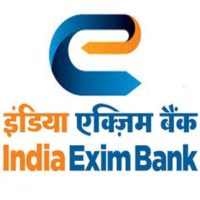 Exim Bank Recruitment 2021