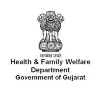 Gujarat Health Department Recruitment 2021