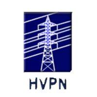 HVPNL Recruitment 2021