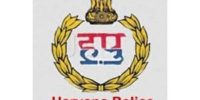 Haryana Police Constable Recruitment 2021: 7298 Group C Police dept. Vacancies – Apply Online