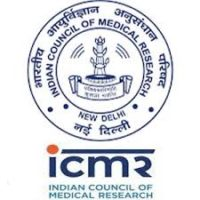 ICMR Assistant Admit Card 2020