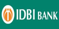 IDBI Bank Recruitment 2021: 134 Specialist Cadre Officer (SCO) Vacancies – Apply Online