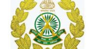 ITBP Constable Admit Card 2021 OUT | 303 Constable Tradesman Vacancies -Download ITBP Constable Hall Ticket @ recruitment.itbpolice.nic.in