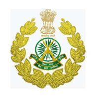 ITBP Constable Admit Card 2021