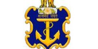 Indian Navy Recruitment 2021: 10+2 (B.Tech) Entry Scheme (Permanent Commission) – Apply online
