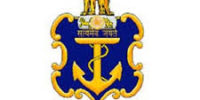 Join Indian Navy SSR Merit List 2020 OUT:  AA & SSR Aug 2020 Batches RESULT Available Now (23.12.2020) @ www.joinindiannavy.gov.in