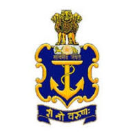 Join Indian Navy Merit List