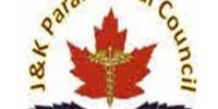 JK Paramedical Result 2020 OUT: Paramedical Council RESULT Available @ www.jkspmcresult.com