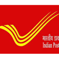 Karnataka Postal Circle recruitment 2021