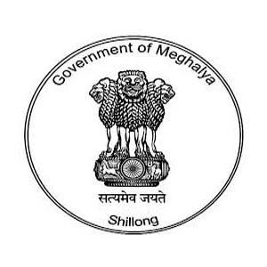 Meghalaya MPSC recruitment 2021