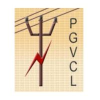 PGVCL Recruitment 2021