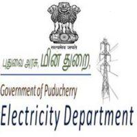 Puducherry Electricity Recruitment 2021