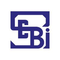 SEBI Officer Grade A Admit Card 2020
