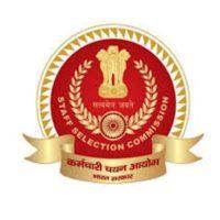 SSC CGL tier I & II syllabus 2021