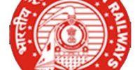 South Western Railway Recruitment 2021 – 904 APPRENTICES – Karnataka careers Apply @ rrchubli.in