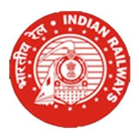 RRC-SWR Recruitment 2021