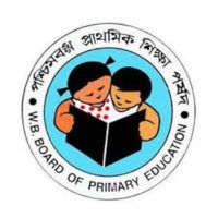 WB Primary Teacher Recruitment 2021