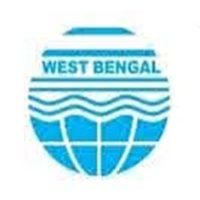 WBPCB recruitment 2021