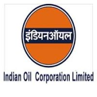 IOCL Pipeline Recruitment 2021