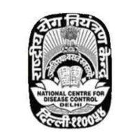 ncdc recruitment 2020