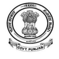 ppsc PSCSCCE Exam Notification 2021