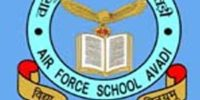 Air Force School Avadi Recruitment 2021: Apply Teachers, Principal, Helpers Vacancies