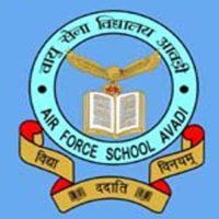 Airforce School Avadi Recruitment 2021