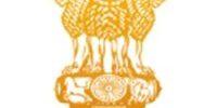 Assam Sericulture Recruitment 2021: 180 Grade IV Vacancies – Apply Online
