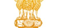 Assam Handloom and Textiles Recruitment 2021: 100 Grade IV Vacancies – Apply Online