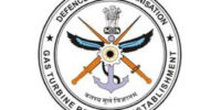 DRDO GTRE Recruitment 2021: 150 Apprentice Vacancies – Apply Online