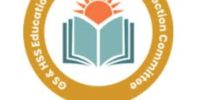 GSERC Recruitment 2021: 5689 Shikshan Sahayak (Teaching Vacancies) – Apply Online