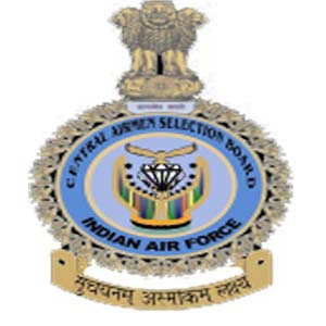 IAF Airmen recruitment