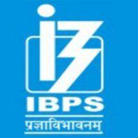 IBPS prelim result