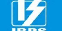 IBPS AFO Prelims Result 2021 OUT: Agriculture Field Officer Prelims Result @ibps.in