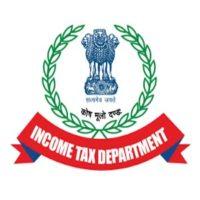 TN Income tax recruitment 2021